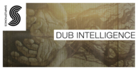 Dub_intelligence_1000x512