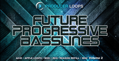 Future_progressive_basslines_vol_2_-_1000x512