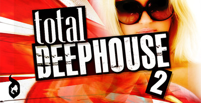 Total-deep-house-2-512