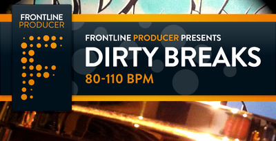 Fl_dirty_breaks_1000_x_512_sitefront_banner