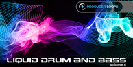 Liquid_drum___bass_vol_4_-_1000x512