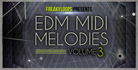 Edm_midi_melodies_vol_3_1000x512