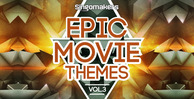 1000x512-epic_movie_themes_vol_3