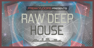 Raw_deep_house_1000x512