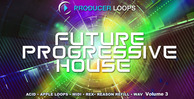 Future_progressive_house_vol_3_-_1000x512