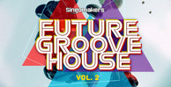 1000x512-_future_groove_house_vol_2