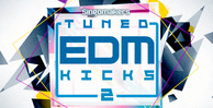 1000x512-_edm_tuned_kicks_2