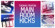 Rv_thomas_penton_mainroom_kicks_1000_x_512