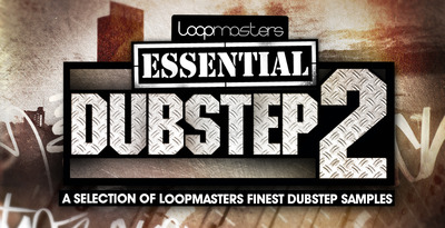 essential dubstep