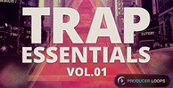 Trap-essentials-vol-1-1000x512