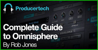 Complete-guide-to-omnisphere---lm---582-x-298