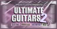 Ultimate_guitars_vol_2_1000x512