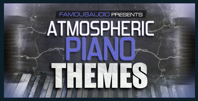 Atmospheric_piano_themes_1000x512