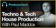 Paul-maddox-582-x-298---loopmasters-3