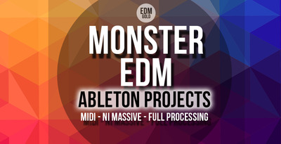 Monster_edm_ableton_rec_1000x512