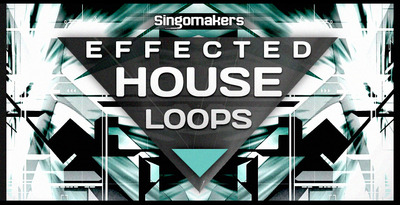 1000x512_effected-house-loops