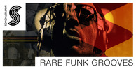 Rare_funk_grooves_1000x512