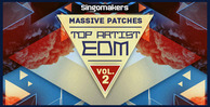 1000x512-top-artist-edm-massive-patches-2