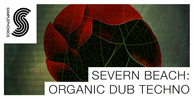 Severn_beach_organic_techno_1000x512
