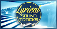 1000x512-lyrical-soundtracks