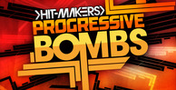 Hitmakers_progressive_bombs_1000_x_512