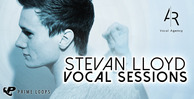 Pl0368_stevan_lloyd_vocal_sessions512