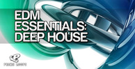 Pl0378_edm_essentials_deep_house-wide-582-jpg