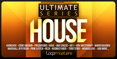 Lm_ultimate_house_1000_x_512_re-design