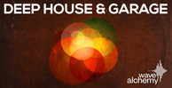 Wa_deep_house_garage_1000x512_banner