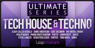 Lm_ultimate_tech_house___techno_1000_x_512