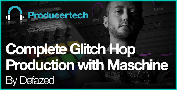 Complete-glitch-hop-production---loopmasters---1000-x-512