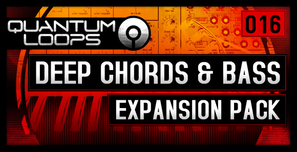 Quantum_loops_deep_chords___bass_expansion_pack_1000_x_512