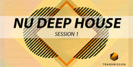 Nu-deep-house-session-1-1000x512