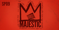 Sp09_majestic_1000_x_512