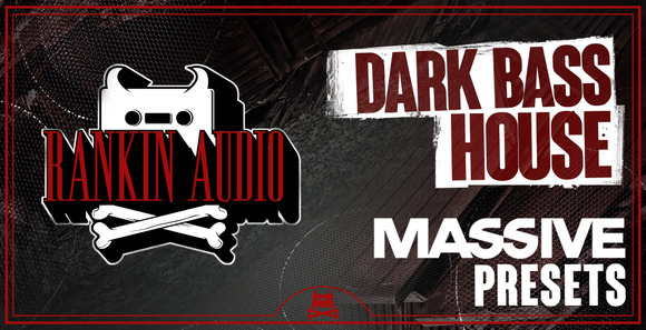 Darkbasshouselong(mass)