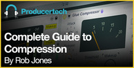 Complete-guide-to-compression---loopmasters---1000x512