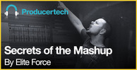 Secrets-of-the-mashup-by-elite-force---loopmasters---1000x512