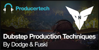 Dubstep-production-techniques-by-dodge-_-fuski---loopmasters---1000x512
