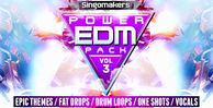 Edm_power_pack_vol_3_1000x512