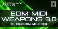 Rs-edm-midi-weapons-3-1000x512-300