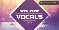 Deep-house-vocals-vol-2-512