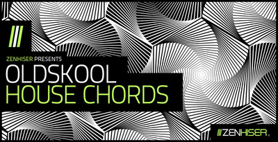 Old school house chord sounds e piano samples deep house for Classic house chords