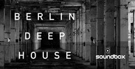 Sb_berlin_deep_house1000x512