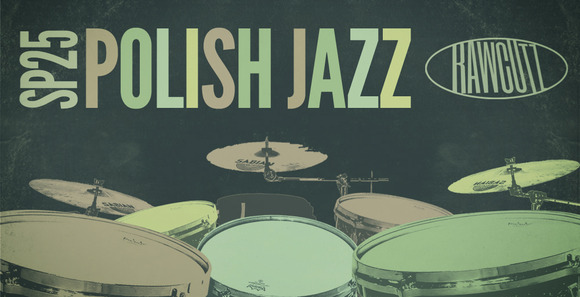 Sp25_polish_jazz_1000_x_512