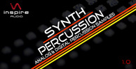 Inspire_audio_synth_percussion_banner