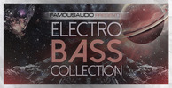Electro_bass_collection_1000x512