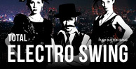 43_total-electro-swing_1000x512