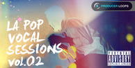 La-pop-vocal-sessions-vol-2-512