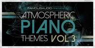 Atmospheric_piano_themes_vol_3_1000x512