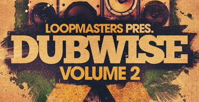 Royalty Free Dub Samples, Reggae Loops, Roots Sounds ...